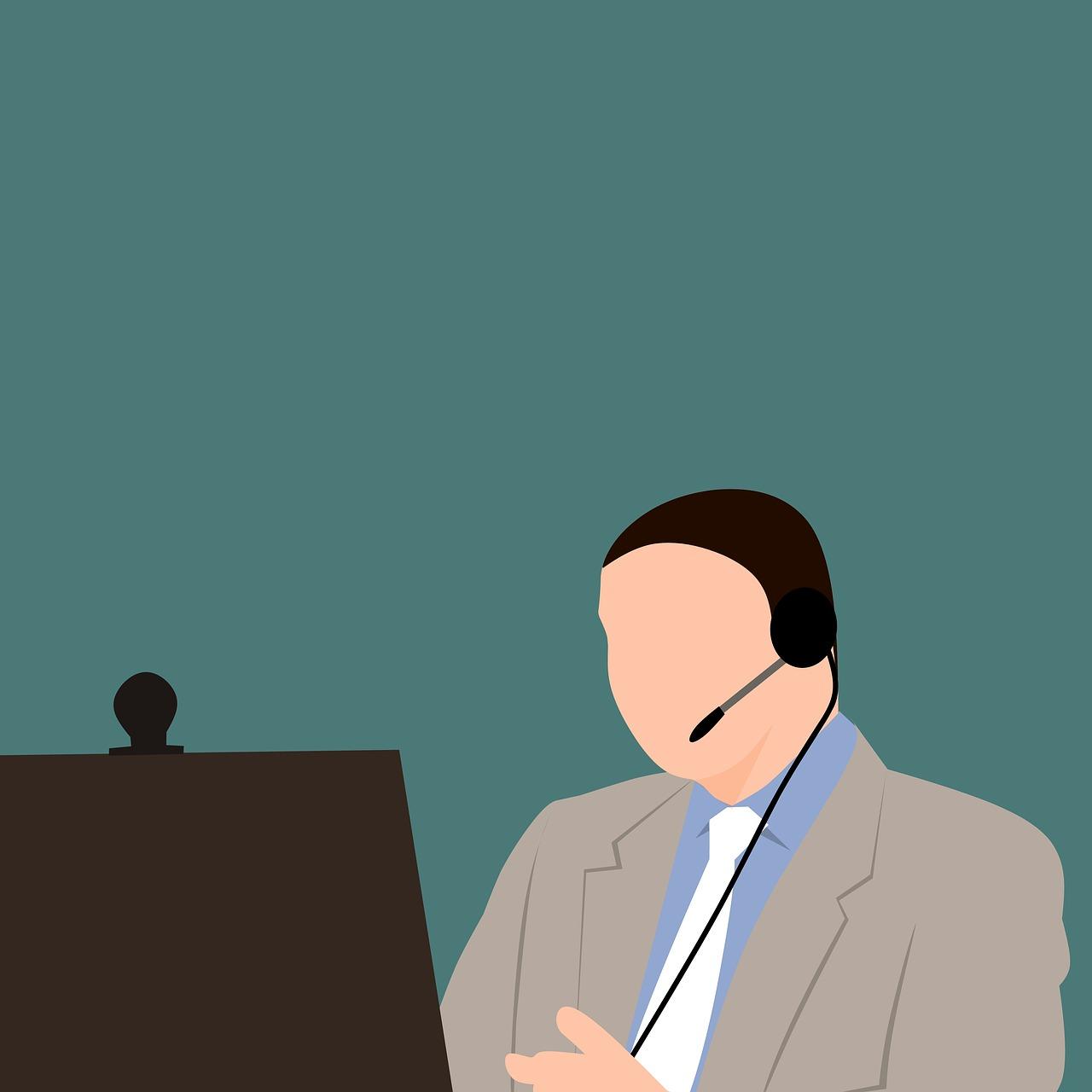 leverage customer testimonial