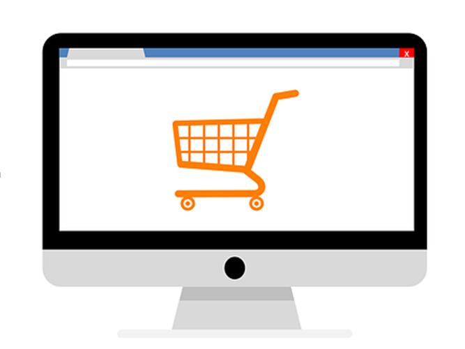 How to write best e- commerce product description